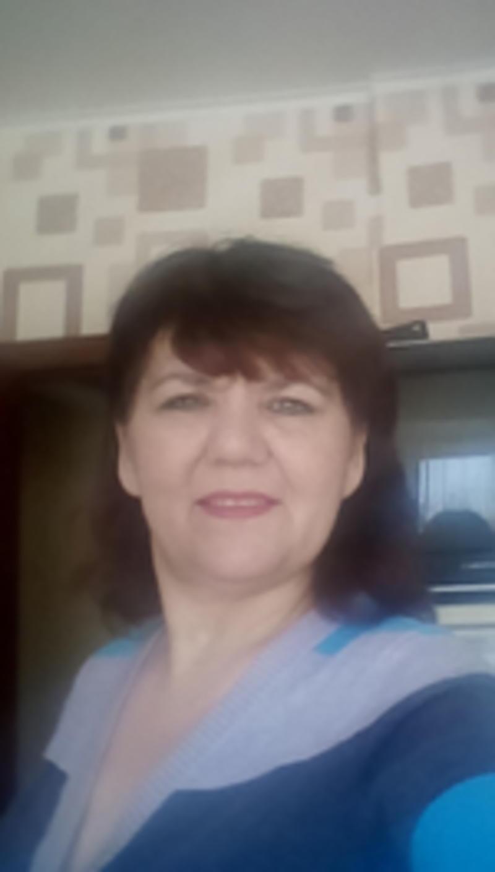 Хочу познакомиться с девушкой в сарат знакомства в саратове бесплатно от 50 лет